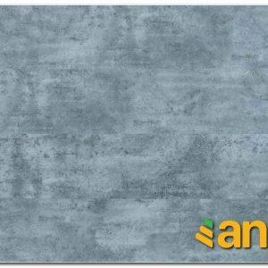 san-nhua-van-da-SA03
