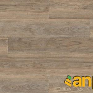san-nhua-van-go-SA15