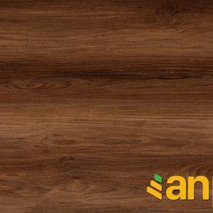 san-nhua-van-go-SA17