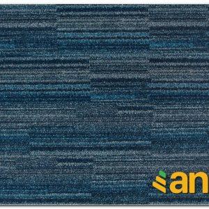 san-nhua-van-tham-SA08